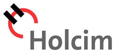 holcim1
